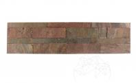 Panel Ardezie Copper 15 x 60 cm - PND-687