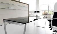 Mobilier pentru birouri - IVM Colectia ARKO