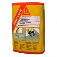 Sikafloor®-Level-25 - Sapa autonivelanta pe baza de ciment