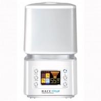 Umidificator hibrid Hace MJS-900