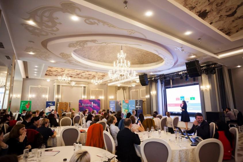 Angajatul și angajatorul modern, context și noi perspective la HR Vibes, Timișoara