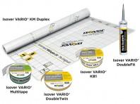 Sistemul inteligent pentru controlul umiditatii -SISTEM VARIO®