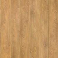 Parchet laminat - Bering Oak