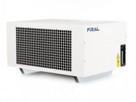 Dezumidificator industrial - FRAL FD160