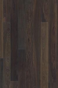 Parchet triplustratificat tip dusumea - Stejar Stone 138