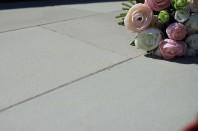 Piatra naturala pentru placari - Contemporary Grey Sandstone