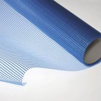 Plasa din fibra de sticla - MAPENET 150