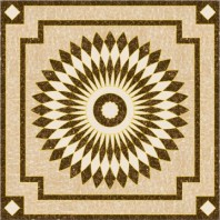 Covor ceramic EG1818137