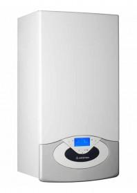 Centrala termica in condensare - Ariston Genus Premium Evo System 35 kW
