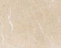 Marmura Almond Coffee Polisata 60 x 30 x 1.7 cm - MR-7518