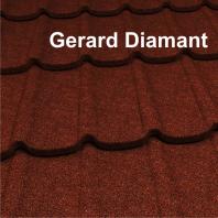 Tigla Gerard Diamant