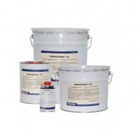 Primer stabilizator poliuretanic PENEPRIMER PU