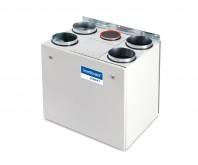 Centrala ventilatie Komfovent Domekt R 400 V
