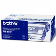 Toner Brother TN-2110