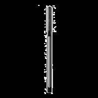 """Tarod pentru piulițe """"M"""" - HSSE DIN 357"""