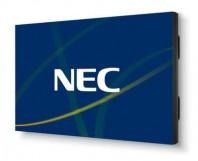 Ecran LCD VideoWall - NEC MultiSync® UN552
