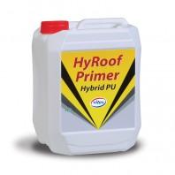 Amorsă - Vitex HyRoof Hybrid PU