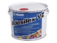 Adeziv policloroprenic in solventi cu aplicare pe suport si pe finisaj - ADESILEX VZ