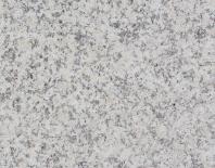 Granit Leopard White Fiamat 25 x 25 x 6 cm - GRN-7522