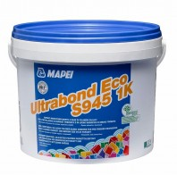 Adeziv pentru parchet MAPEI ULTRABOND ECO S945 1K