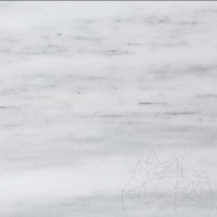 Marmura Kavala Vein Cut Polisata 60 x 30 x 2cm - MR-3029