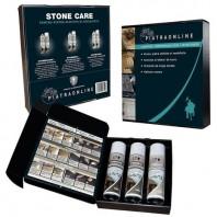 LTP Stone Care Kit - Pachet complet pt Piatra Naturala LTP UK  IPN-1781