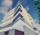 30 apartamente - Locuinte colective, S+P+4E+5r si S+P+1E+M, Bucuresti - zona de nord