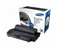 Toner Samsung ML 3470 /3471 compatibil