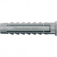Diblu nylon FISCHER - SX