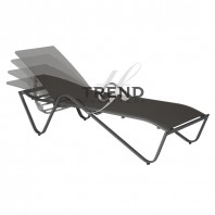 Sezlong - Trend Furniture Magnet
