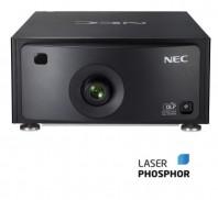 Proiector digital laser - NEC NC1201L