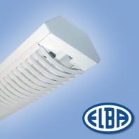 Interlum - FIAGS 08 - 230V/50Hz IP20
