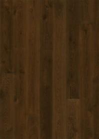 Parchet triplustratificat tip dusumea - Stejar Nouveau Tawny