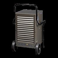 Dezumidificator AERIAL AD680