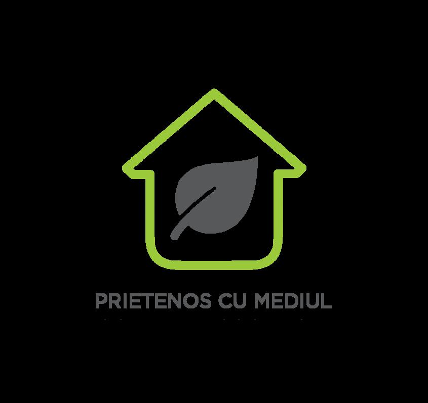8. PRIETENOS CU MEDIUL