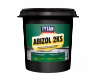 ABIZOL 2KS - Membrana lichida pentru lipirea placilor de polistiren