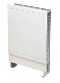 Cutie protectie distribuitor TECEfloor SLQ VS-UP 1025 - 77351005