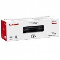 Toner Canon CRG-725 LBP 6000