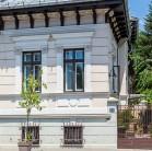 Good Living Boutique Hotel - Bucuresti