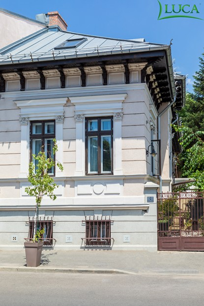 Hotel Good Living Boutique  Bucuresti LUCA GLOBAL GROUP