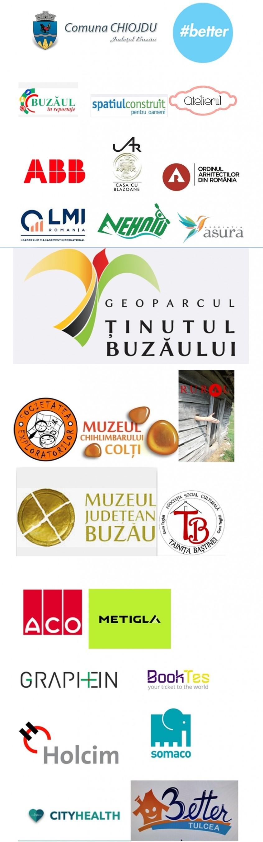 Eveniment dedicat promovării zonei PLAIUL BÂSCILOR