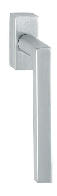 Maner pentru usa glisanta Dallas PSK-M0643