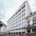 Sisteme si echipamente audio pentru Moxy Hotel Old Town din Bucuresti