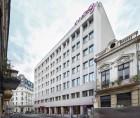 Moxy Hotel Old Town: inovație sub toate aspectele