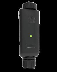 Huawei Smart Dongle-WLAN-FE.png