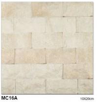 Piatra naturala MC16A 10×20 cm