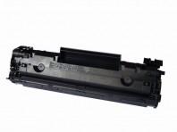 Toner HP CB 435A BLACK COMPATIBIL