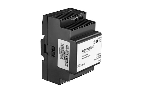 Unitate de retea SCHELL cu montare in perete 100 - 240 V, 50 - 60 Hz, 12 V