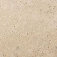 Limestone Astoria Polisat 61 x 30.5 x 1.2 cm PIATRAONLINE  LM-3576