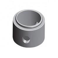 Elemente de baza pentru camine din inele cu diametrul de 800 si 1000 mm